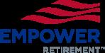 Empower Logo