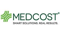 MedCost