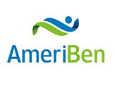 AmeriBen